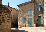 Location vacances Mirabeau - Dans Le Lubéron Aux Pays D Aigues-3
