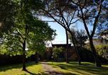 Location vacances Ameglia - Appartamento e Parco Sergiunca-1