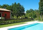 Location vacances Cagli - Appartamenti Fontebella-4