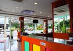 Hôtel Chalong - Zen Rooms Chaofa Nok-4