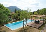 Location vacances Banyalbufar - Holiday home Comercial Road Esporles-4
