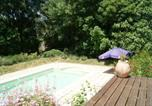 Location vacances Cabasse - Zoe-1