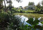 Location vacances Dax - L'Etang de l'Aiguille-1