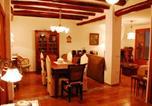 Location vacances Poboleda - Cal Llorencet-2