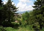 Location vacances Mozzo - Villa De Hura Piano Terra-3