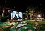 Villages vacances Batangas City - Rose Villas Resort-3