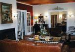 Hôtel New Shoreham - Eden Manor-2