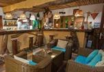 Location vacances  Gabon - La Baie des Tortues Luth-3
