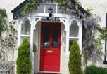 Location vacances Windermere - Mylne Bridge House-3