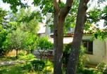 Location vacances Badens - Canal du Midi - Chez Colette et Jacques-1