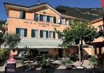 Hôtel Aigle - Auberge Communale de la Couronne