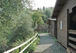 Location vacances Scarlino - Holiday Home Scarlino Gr 10-2