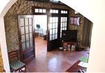 Hôtel Óbidos - The Sunway Hostel-3
