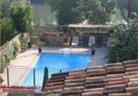 Location vacances Vendres - Casa-Belle-4