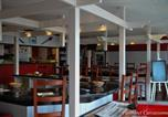 Hôtel Villardonnel - Fasthotel Carcassonne-2