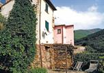 Location vacances Calci - Holiday home Montemagno-Calci -Pi 231-3