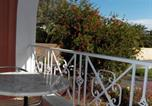 Location vacances Φαίακες - Villa Marina-2
