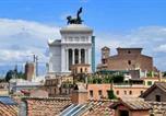 Location vacances Rome - Campitelli Charme - My Extra Home-3