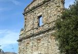 Location vacances Santa-Maria-di-Lota - Arinella Villas-3