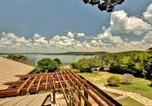 Location vacances Cedar Park - Stone & Timber Austin Estate-1