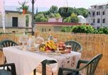 Location vacances Pompei - Domus Annae B&B-4