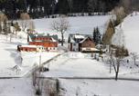 Location vacances Rechenberg-Bienenmühle - Ferienwohnungen Altenberg Erz 060-3