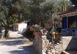 Location vacances Le Rove - Cabanon Calanque Marseille-2
