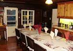 Location vacances La Chapelle-d'Abondance - Ski La Cote-4