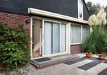 Location vacances Noordwijkerhout - Solassi Bungalow 88 Shanti-3