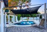 Location vacances Phoenix - Meadowbrook Home-4