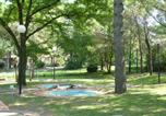 Location vacances Aquileia - Ferienwohnung Grado 201s-3