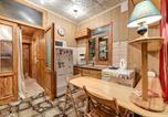 Location vacances Saint-Pétersbourg - Longo Apartment Volynskiy 4-3