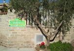 Location vacances Cerveteri - Agriturismo Il Sesto Senso-1