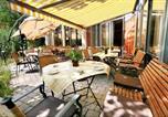 Hôtel Mainhardt - Ringhotel Die Krone-3