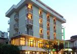 Hôtel Cesenatico - Hotel Costaverde-1