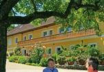 Location vacances Bad Hall - Ferienhof am Landsberg-1