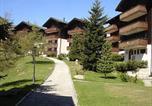Location vacances Riederalp - Vieux Valais A - Jäggi-2