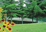 Location vacances Assisi - Holiday home Dependance I San Presto - Assisi-2