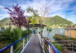 Location vacances Cernobbio - My Place by The Lake-1