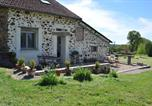 Location vacances Saint-Hilaire-les-Courbes - La Charbonnée-2