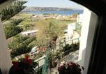 Location vacances Σητεία - Bellevue Apartments-4