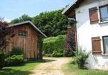 Location vacances Rupt-sur-Moselle - Les Côtes-4