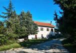 Location vacances Nocciano - Agriturismo Ripalta-1