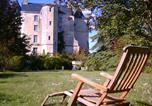 Camping avec Chèques vacances Lot et Garonne - Camping du Lac de Lislebonne-4