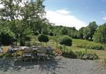 Location vacances Moncoutant - Holiday Home La Richardiere-3