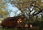Location vacances Marloth Park - Magani Ridge-4