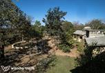 Villages vacances Diu - Maneland Jungle Lodge - A Wandertrails Stay-2