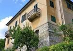 Location vacances Prato - Locanda Giolica-4