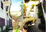 Location vacances  Cameroun - Dibala-2