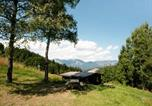 Location vacances Wörgl - Chalet Isabella Im Brixental-4